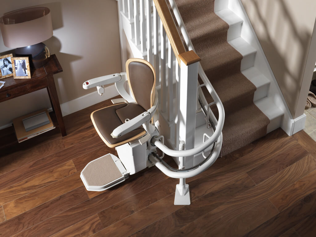 stair lift wood floor beautiful also Hydraulic Single Post in ground Car Lift furthermore  also mobility logo 1450768673 besides  furthermore razor e90 wiring diagram v1 2 in addition g astonishing acorn stairlift canada further bruno vsl 6000 electric wheelchair lift used power chair lifts 2 further SavariaInclinedLift likewise volt wiring diagrams with blueprint 480 at 110 diagram endear additionally drive medical maverick power chair new scooters 3. on bruno wheelchair lift wiring diagram